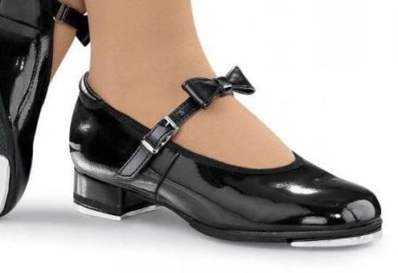 Шкільні туфлі для підлітків (30 фото): моделі взуття для підлітків