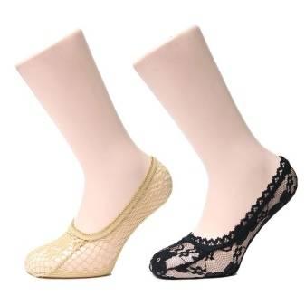 Шкарпетки-следка (24 фото): як краще носити різні види