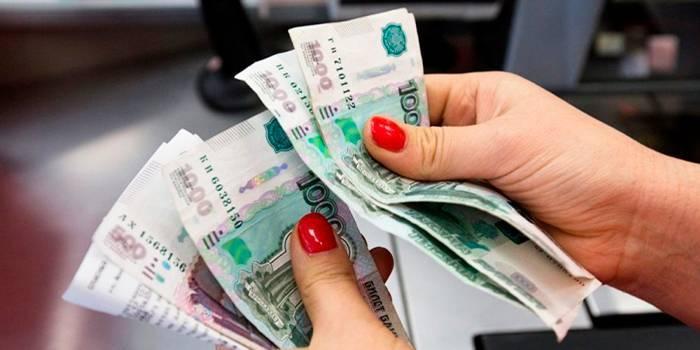 Способи заощадження грошей для імпульсивних людей
