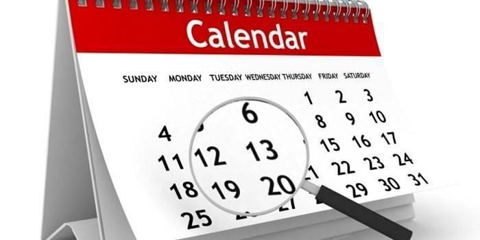 Субсидія на оплату ЖКГ в 2018 році: термін виплати та порядок нарахування