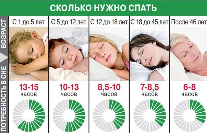 Топ-5 порад дерматологів по догляду за шкірою