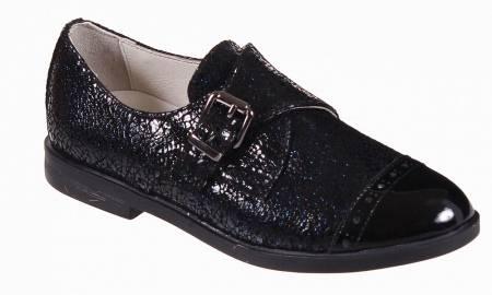 Туфлі Tiflani (29 фото): особливості матеріалу і кольору моделей від Тифлани