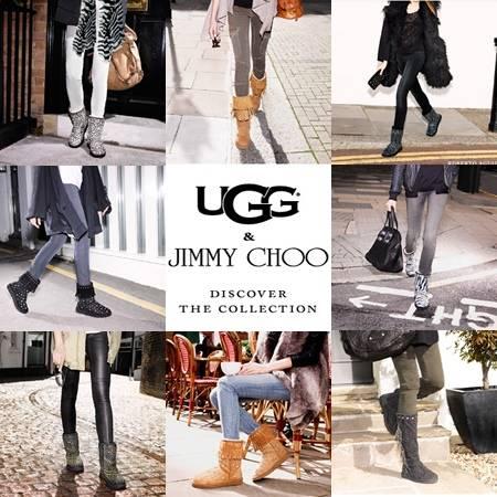 Уггі Jimmy Choo (22 фото): огляд моделей від дизайнера Issey Miyake та їх особливості