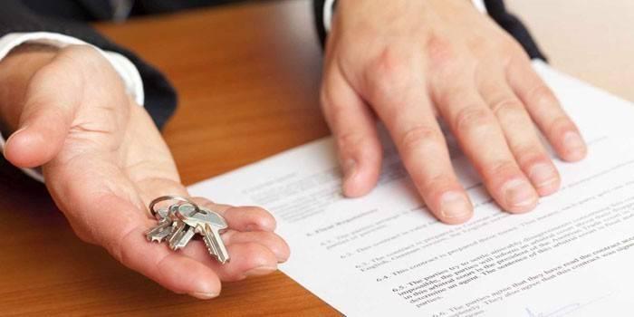 Військова іпотека – умови отримання житла для військовослужбовців