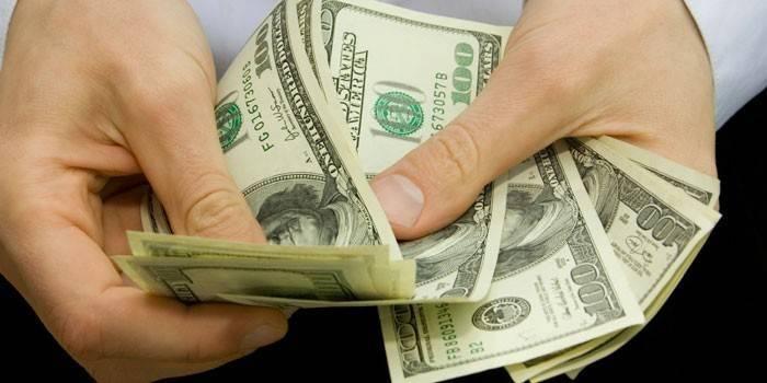 Вирахування відсотків по іпотеці – кому належить, процес отримання податкової та подача заяви