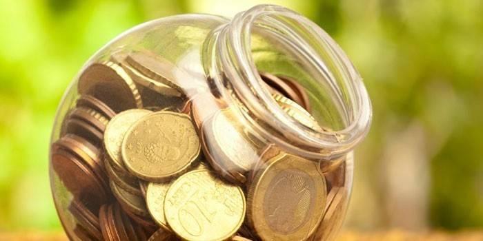 Вклади для пенсіонерів в Ощадбанку в 2018 році: процентні ставки і премущества