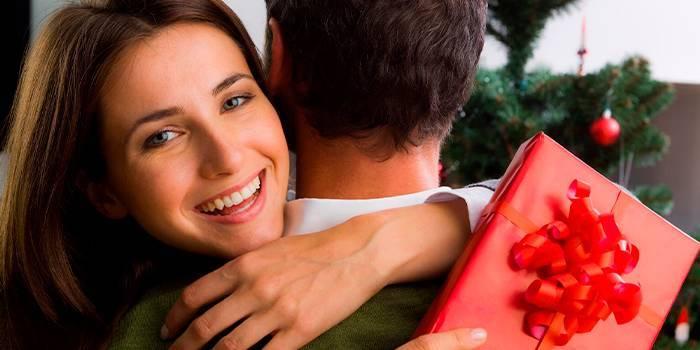 Як дізнатися невірність дружини по поведінці
