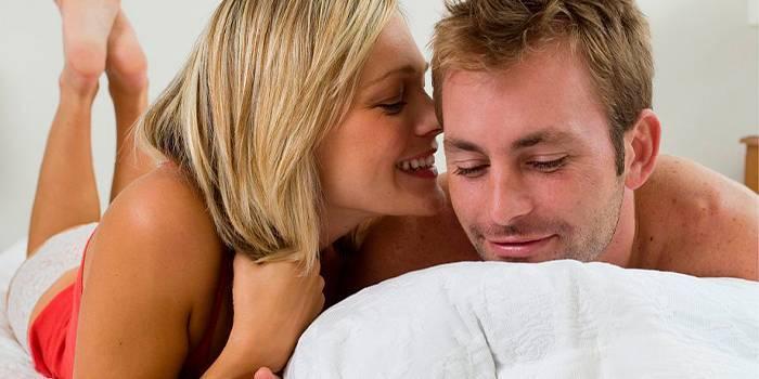 Як добитися ідеальних сімейних відносин і стати хорошою дружиною для свого чоловіка