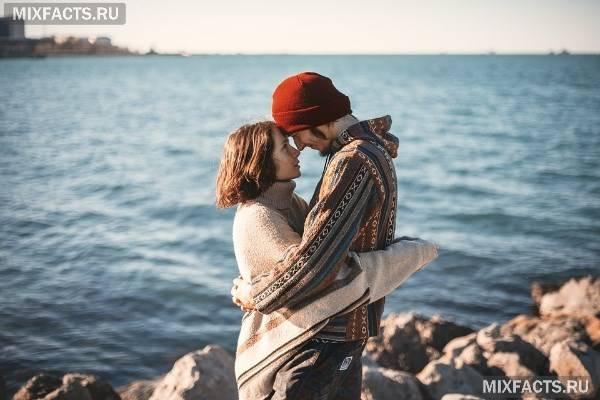Як налагодити стосунки з чоловіком на межі кризи сімейних відносин?