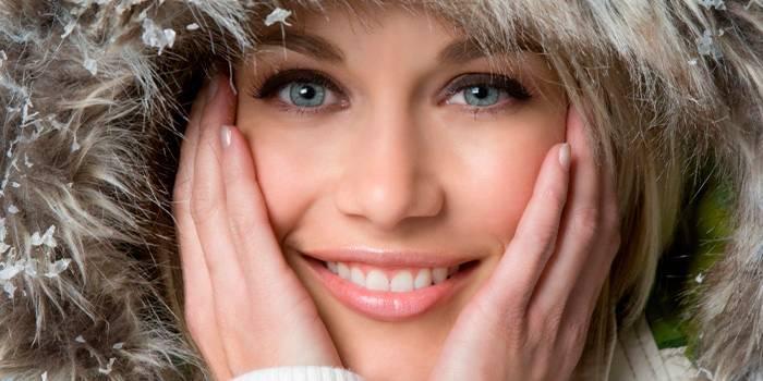 Як стати щасливішими і зберегти здоров'я взимку