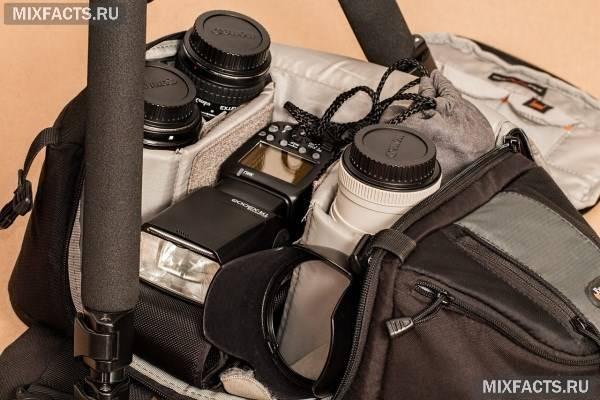 Як відкрити фотостудію з нуля?