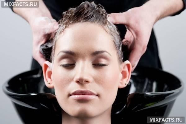 Як використовувати вітаміни для волосся?