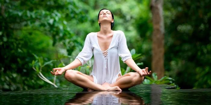 Як знайти душевний спокій і гармонію