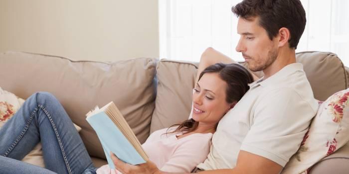 Як зрозуміти, що немає любові у стосунках