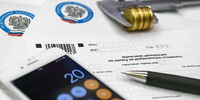 Закон про самозайнятих з 2019 року – основні положення і розмір податку