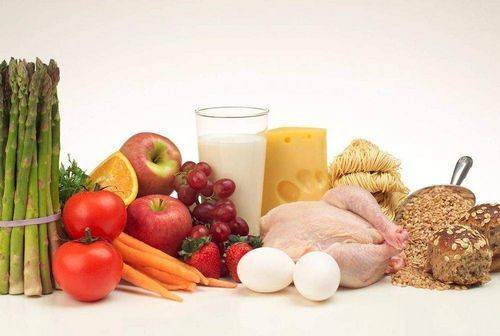 Здорове харчування. Меню на кожен день. Меню здорового харчування на кожен день. Меню здорового харчування на кожен день