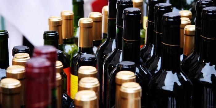 Зростання цін на продукти у наступаючому році