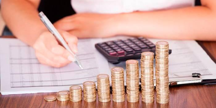 Звички, які заважають розбагатіти при хорошому заробіток