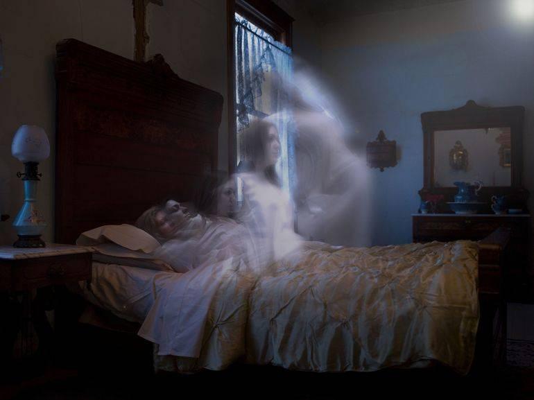 Сонник: померти уві сні, загинути і воскреснути; що повинні означати подібні сюжети
