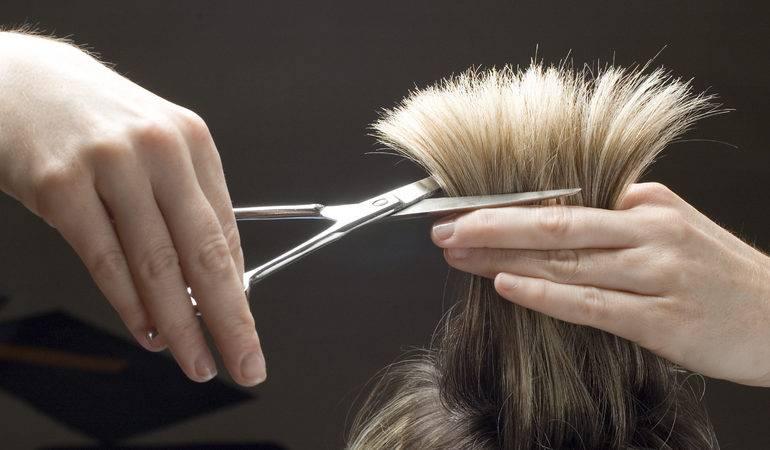 Стригти волосся в сні іншій людині: що означає нічне бачення, тлумачення для чоловіків і жінок