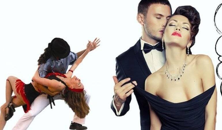 Танцювати у сні: тлумачення різних сонників, вид хореографії, що означає танцювати на сцені дівчині