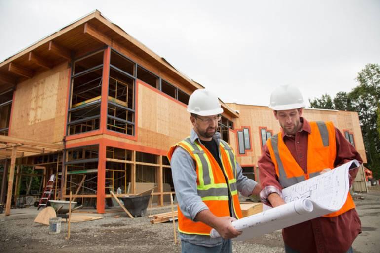 Трактування, до чого сниться будівництво: бачити в сні зведення багатоповерхових будинків та інших будівель