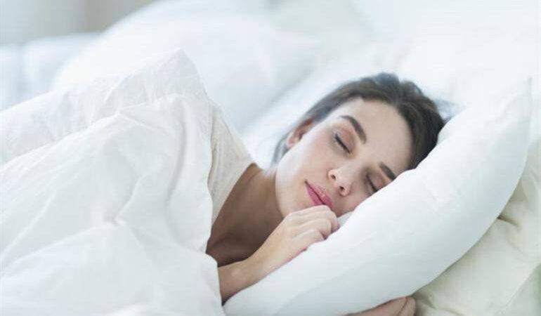 Якщо сниться хлопець: що означає по сонникам поява і дії знайомого хлопця або чоловіка