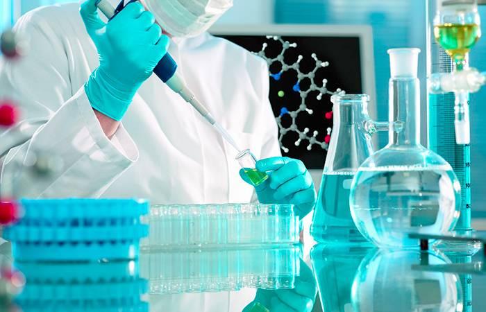 Лабораторное оборудование: основная и вспомогательная техника для клиник и амбулаторий