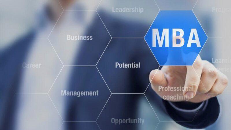 Основные плюсы обучения по программе МВА